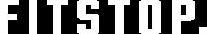 fs_logo_white